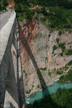 Photo: A Tara híd