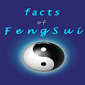 Fact Of Feng Sui icon