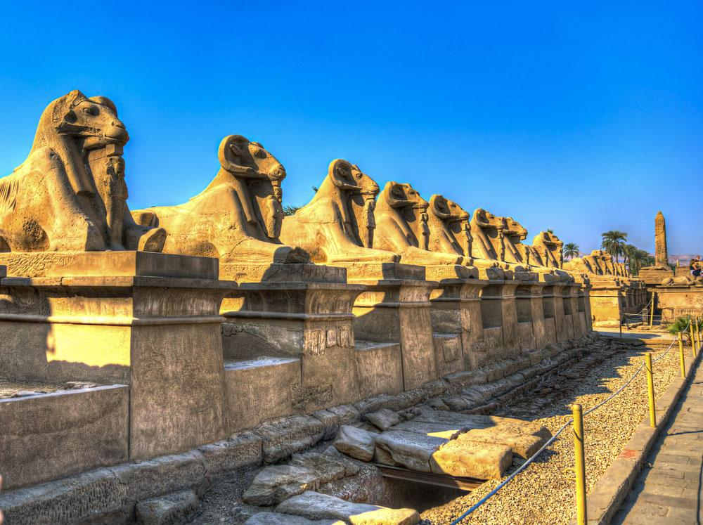 Cool egypt wallpapers android apps on google play for Home wallpaper egypt