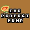 Perfect Pump: Corner Gas Movie icon