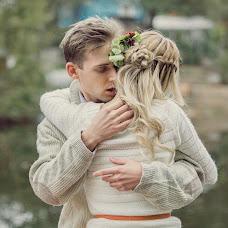 Wedding photographer Aleksandr Pyanov (pianov). Photo of 02.06.2014