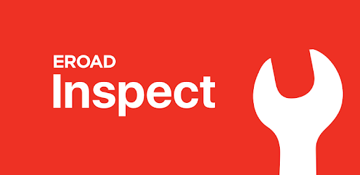 Setting the standard for vehicle inspections