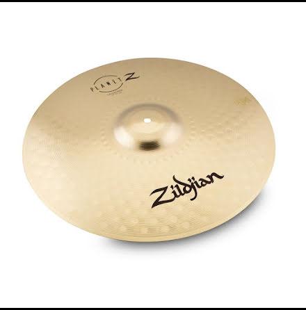 "18"" Zildjian Planet Z - Crash/Ride"