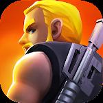 Survival Power:First Blood Junyle Shooter Sinper 2.9.2