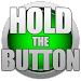 Hold The Button - Beat Scores! Icon