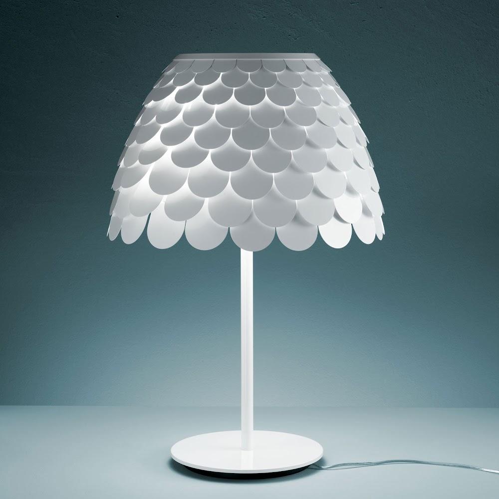 CARMEN TABLE LIGHT | DESIGNER REPRODUCTION