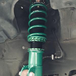 カローラレビン AE101 GTアペックスのカスタム事例画像 リース7号車さんの2019年07月02日09:52の投稿