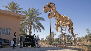 Bigger Than T.rex thumbnail