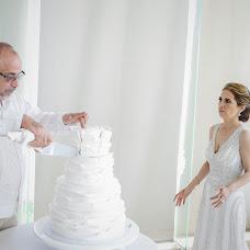 Wedding photographer Pablo Estrada (pabloestrada). Photo of 10.02.2017