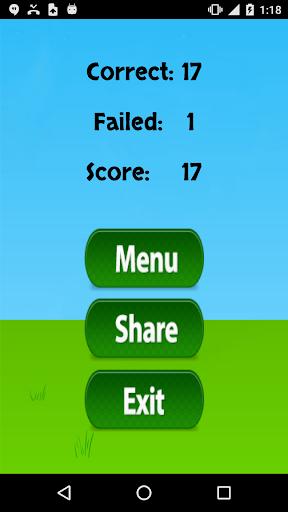 遊戲必備免費app推薦|Maths Sums線上免付費app下載|3C達人阿輝的APP