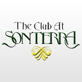 The Club at Sonterra