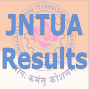 JNTU Anantapur (JNTUA) Results