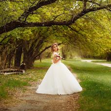 Wedding photographer Olga Li (pholgali). Photo of 12.05.2017