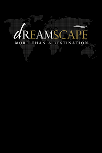 dREAMSCAPE Luxury Travel- screenshot thumbnail