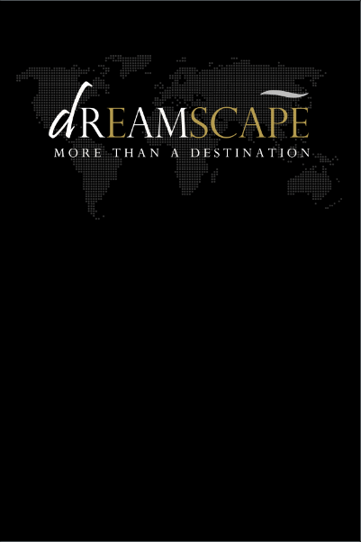 dREAMSCAPE Luxury Travel- screenshot