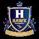 Hawks Immigration Download on Windows