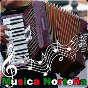 Musica norteña y videos gratis para escuchar APK