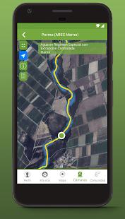Clic & Fish - Tu app de pesca - náhled