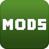 Mods For MCPE