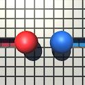Terrain Battle  3D icon