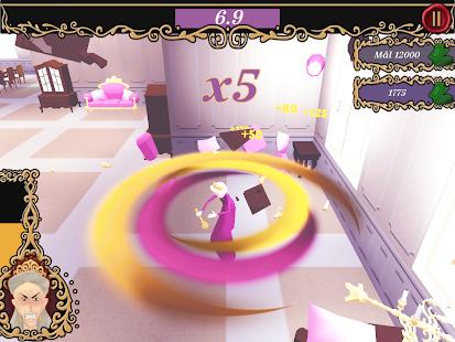 Download Royal Rampage For PC Windows and Mac apk screenshot 1
