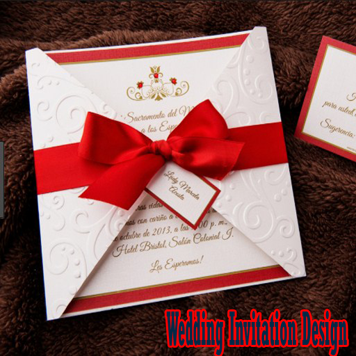 App insights wedding invitation design apptopia wedding invitation design stopboris Choice Image