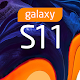 Galaxy S11 and S11 Plus Wallpapers & Background for PC-Windows 7,8,10 and Mac