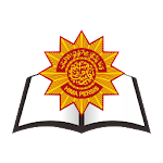 Hima Persis Icon