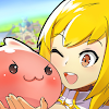 Ragnarok M: Eternal Love(ROM) APK Icon