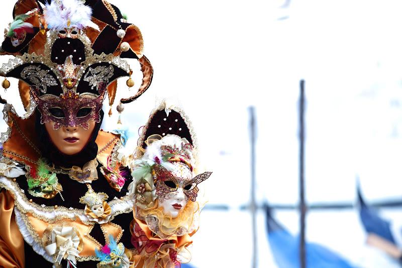Carnevale di la_benandante