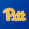 Pitt Panthers Gameday icon