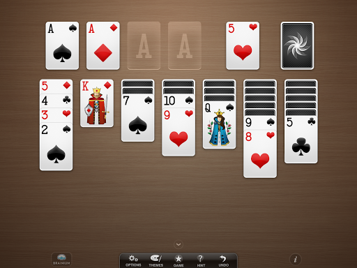 Download Solitaire+ MOD APK 10