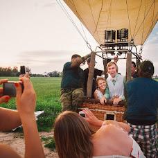 Wedding photographer Artem Pitkevich (Gromazeka). Photo of 21.10.2012