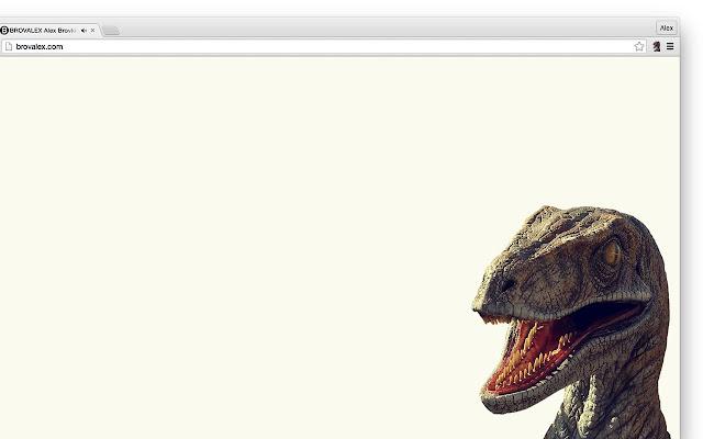 Raptorize for Chrome