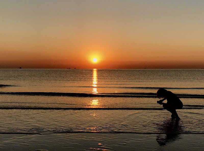L'alba di sabrig_photographer
