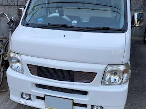 アクティトラックのカスタム事例画像 ryo(´・ω・`)artistさんの2021年02月22日23:55の投稿