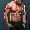 com.malefitness.loseweightin30days.weightlossformen
