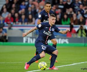 Le Barça a trois Parisiens dans sa shopping-list pour l'été prochain