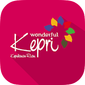 Wonderful Kepri Indonesia