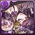 冬紫梅の君子・シンファ