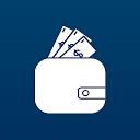 BIMO - Billetera Móvil APK