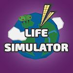 Life Simulator Icon