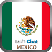 Latin Chat - Mexico
