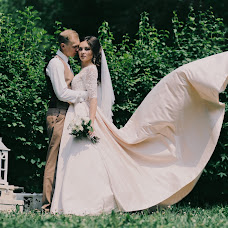 Wedding photographer Igor Mazutskiy (Mazutsky). Photo of 22.03.2018