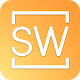 SWBIBLE Download on Windows