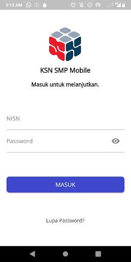 KSN SMP apktreat screenshots 2