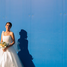Wedding photographer Stelian Petcu (stelianpetcu). Photo of 23.09.2014