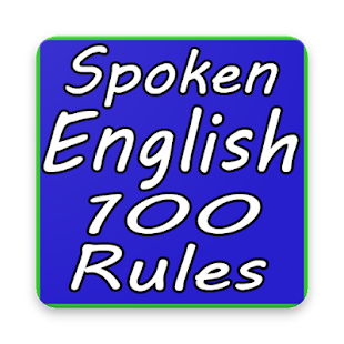 Spoken English in 20 Days - náhled