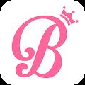 Bestie - Best Selfie Camera 1.1.1 icon