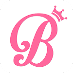Bestie - Best Selfie Camera v1.1.1